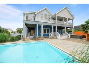 Property for sale at 186 Mariners Way, Moyock,  North Carolina 27958