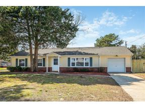 Property for sale at 501 Minute Men Road, Virginia Beach,  Virginia 23462