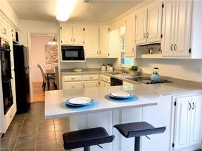Property for sale at 9 Fallmeadow Court, Hampton,  Virginia 23666