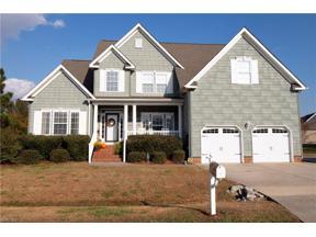 Property for sale at 111 Mariners Way, Moyock,  North Carolina 27958