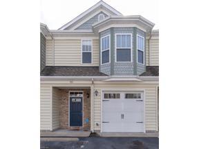 Property for sale at 913 Deep Creek Run, Chesapeake,  Virginia 23323