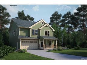 Property for sale at 136 Mill Run Loop, South Mills,  North Carolina 27976