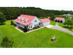Property for sale at 101 Gibbs Hill Lane, Knotts Island,  North Carolina 27950