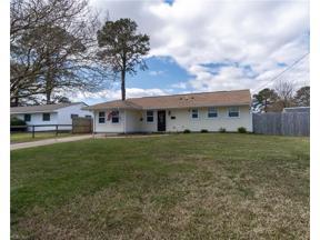 Property for sale at 641 S Westgrove Road, Virginia Beach,  Virginia 23455