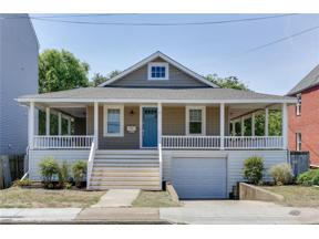 Property for sale at 1281 W Ocean View Avenue, Norfolk,  Virginia 23503