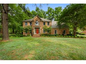 Property for sale at 309 Quarter Track, Yorktown,  Virginia 23693