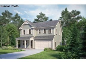 Property for sale at 105 Mill Run Loop, South Mills,  North Carolina 27976