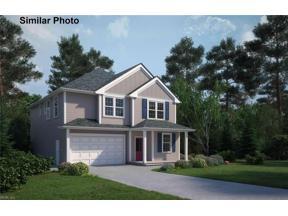 Property for sale at 130 Mill Run Loop, South Mills,  North Carolina 27976