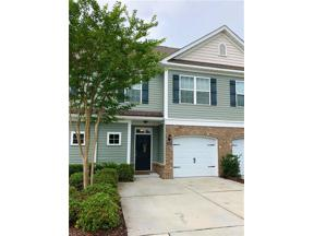 Property for sale at 4345 Elderberry Lane, Virginia Beach,  Virginia 23456