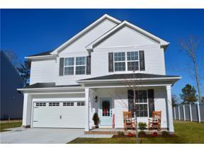 Property for sale at 206 Shady Oaks Way, Moyock,  North Carolina 27958