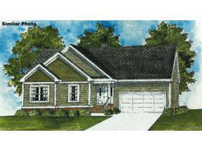 Property for sale at 350 Puddin Ridge Road, Moyock,  North Carolina 27958