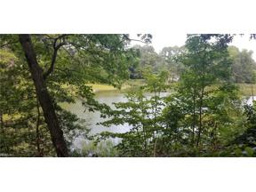 Property for sale at Lot 1A Wishart Road, Virginia Beach,  Virginia 23455