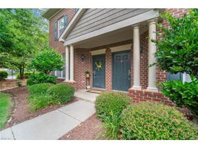 Property for sale at 5328 Elston Lane, Virginia Beach,  Virginia 23455