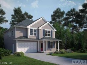 Property for sale at 116 Mill Run Loop, South Mills,  North Carolina 27976