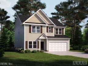 Property for sale at MM Sligo (Manchester Model) Way, Moyock,  North Carolina 27958