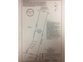 Property for sale at LOT116 Martin Road, Pungoteague,  Virginia 23422