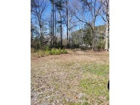 Property for sale at Lot A3 Wishart Road, Virginia Beach,  Virginia 23455