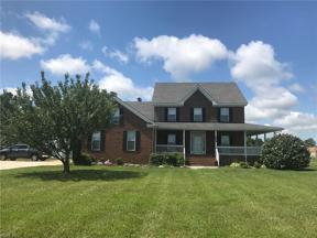 Property for sale at 208 Bells Island Road, Currituck,  North Carolina 27929
