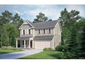 Property for sale at MM Sligo (Haven Model) Way, Moyock,  North Carolina 27958
