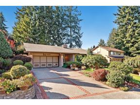 Property for sale at 32537 36th Ave SW, Federal Way,  WA 98023