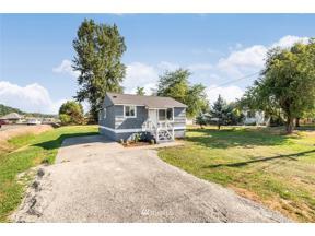 Property for sale at 101 4th Avenue S, Auburn,  WA 98001