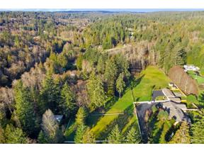 Property for sale at 2815 112Th St Ct NW, Gig Harbor,  WA 98332