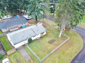 Property for sale at 8516 Winona St SW, Lakewood,  WA 98498