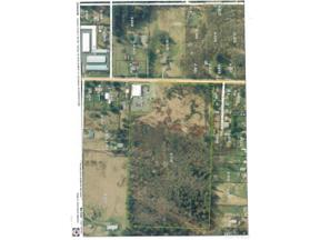 Property for sale at 4311 Bethel Rd SE, Port Orchard,  WA 98366