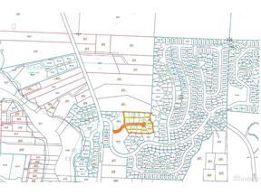 Property for sale at 0 Gemini St NE, Indianola,  WA 98342