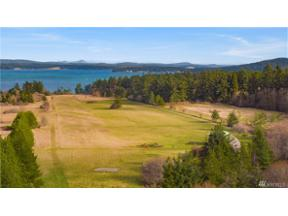 Property for sale at 735 Rosler Rd, Friday Harbor,  WA 98250
