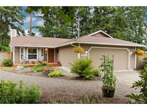 Property for sale at 19123 SE 261st Place, Covington,  WA 98042