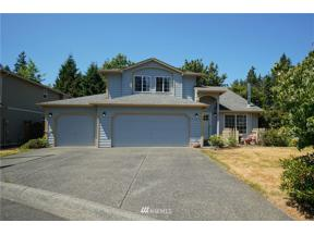 Property for sale at 25917 175 Place SE, Covington,  WA 98042