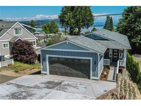Property for sale at 2083 Spring St E, Port Orchard,  WA 98366