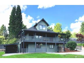 Property for sale at 25710 Pacific St, Black Diamond,  WA 98010