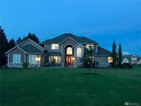 Property for sale at 26103 9th Av Ct E, Spanaway,  WA 98387