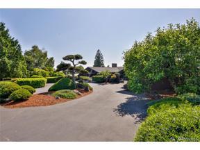 Property for sale at 1817 Jones Ave Ne, Renton,  WA 98056