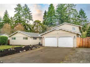 Property for sale at 11211 91st Av Ct SW, Lakewood,  WA 98498