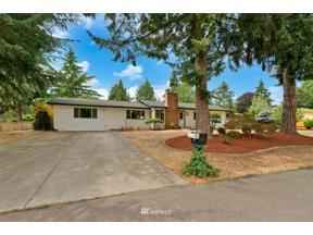 Property for sale at 11101 SE 322nd Street, Auburn,  WA 98092