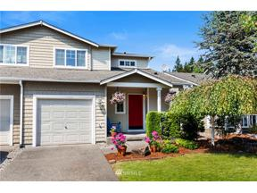 Property for sale at 24022 SE 281st Place, Maple Valley,  WA 98038