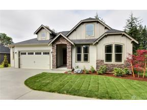Property for sale at 32304 Mckay Lane, Black Diamond,  WA 98010