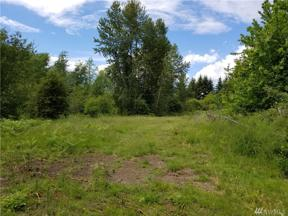Property for sale at 7101 112Th St E, Puyallup,  WA 98373