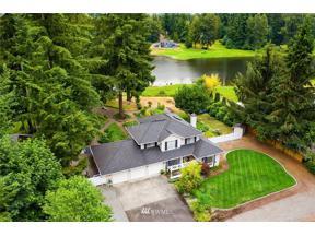 Property for sale at 32610 224th Place SE, Black Diamond,  WA 98010