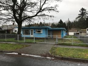 Property for sale at 6841 S Prospect St, Tacoma,  WA 98409