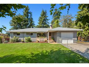 Property for sale at 720 S 304th St, Federal Way,  WA 98003