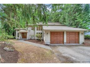 Property for sale at 2306 35th Ave SE, Puyallup,  WA 98374