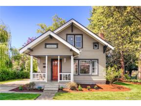 Property for sale at 1414 Lawrence Ave, Sumner,  WA 98390