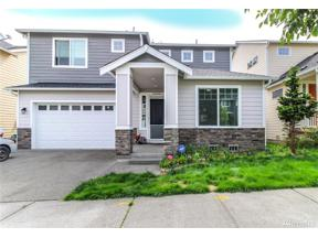 Property for sale at 24506 SE 108th Place, Kent,  WA 98030