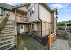 Property for sale at 220 Israel Rd SW Unit: A8, Tumwater,  WA 98501