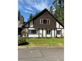 Property for sale at 26414 189th Ave SE, Covington,  WA 98042