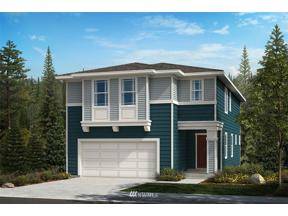 Property for sale at 17508 SE 254th Street # 23, Covington,  WA 98042